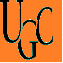 What is in UGC committee report?