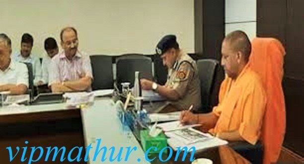 Yogi will give jobs to three lakh people-Invest in openly in Uttar Pradesh Shah-jobs-in-up