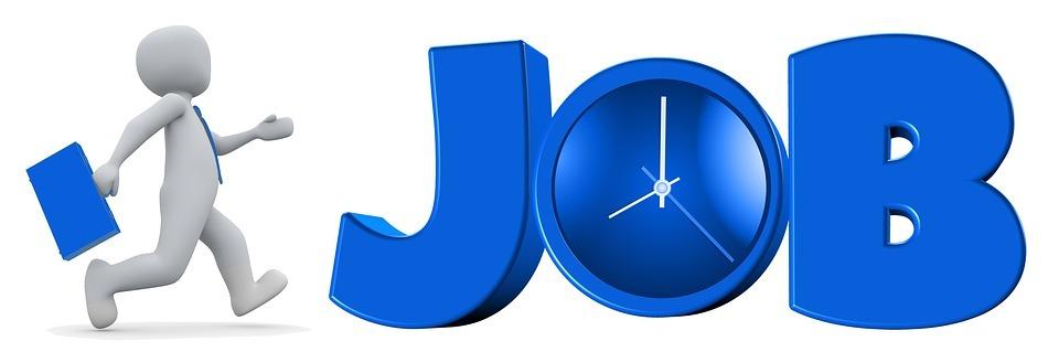 Vacancy of governmentjobin Delhi,jobs,jobs i delhi,Delhi Forest Department government jobs,jobs,Vacancy of government job,Vacancy of government job for 12th pass