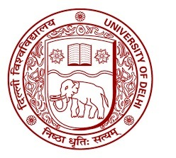 Open Book Examination:- DU students will fill an affidavit of honesty