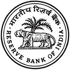 resurve bank