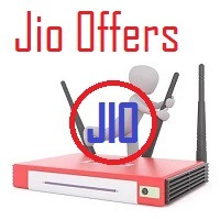 eliance Jio has also offered to its JioFiber customers at the time of lockdown. Reliance Jio offers, | Talktime | Jio Fiber customers | Jio Data Pack | Jio tool for coronavirus | Reliance Jio offers | Data add-on pack | Jio | offers