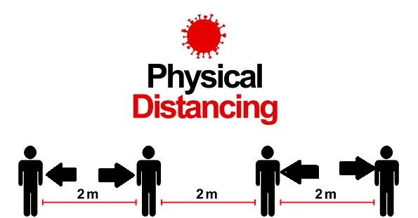 social distancing | distancing | social distancing image | physical-distancing