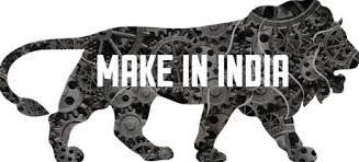 made in India, made in India SmartPhones