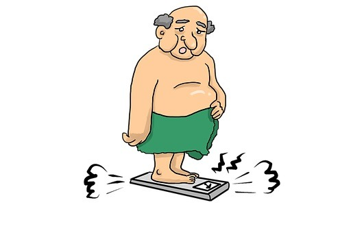 Reducing obesity